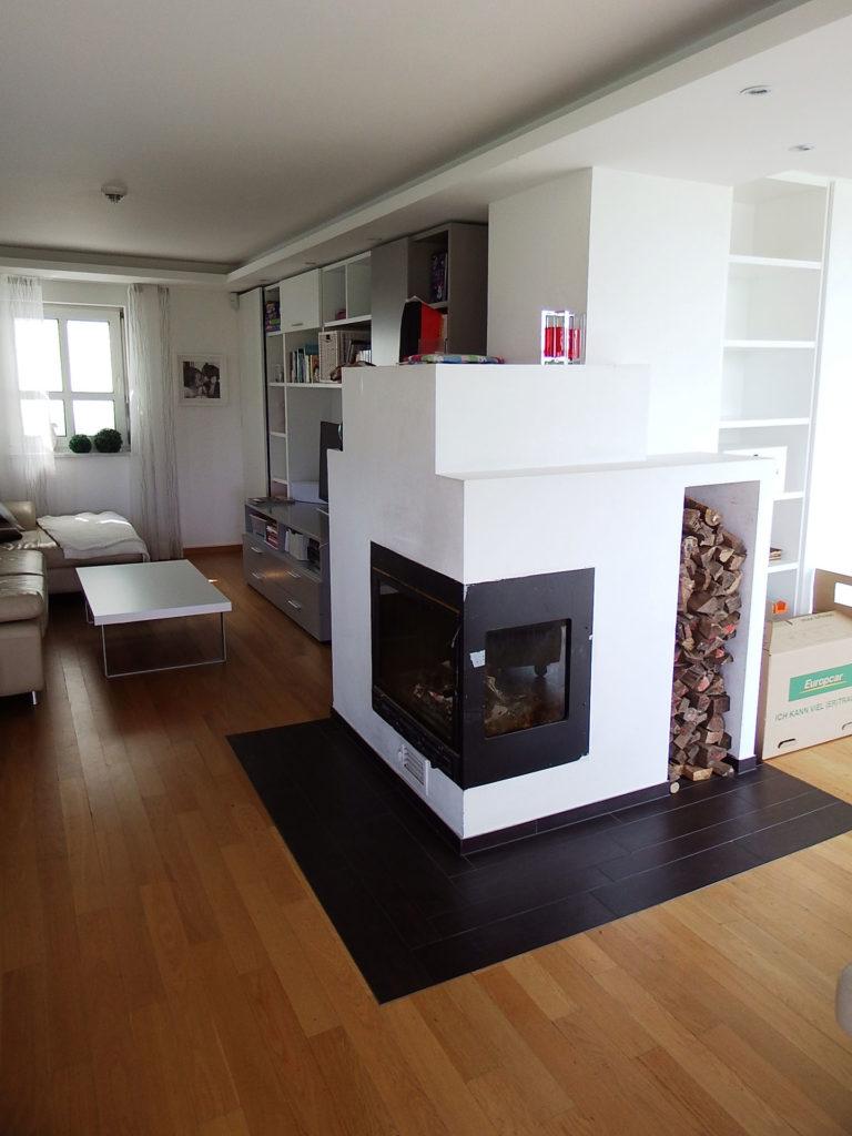 Immobilien in der Region Forchheim - kaufen und verkaufen