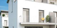 Immobilien in Forchheim, Bamberg oder Nürnberg