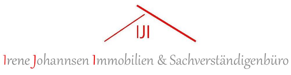 Irene Johannsen - Immobilien/Makler - Forchheim